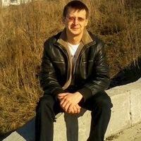 Василий, 41 год, Телец, Рыбинск