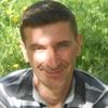 Юрий, 45, г.Шумерля
