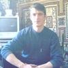 Алексей, 37, г.Комсомольск-на-Амуре