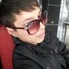 Илья, 25, г.Мирный (Саха)