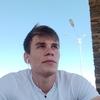 Muhammad Mudarov, 19, Grozny