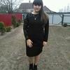 Світлана, 24, г.Ровно