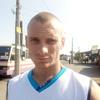 Vadim, 27, Starobilsk