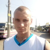 Вадим, 27, г.Старобельск
