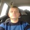 Сереня, 37, г.Внуково