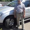 Альберт, 46, г.Оренбург