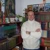 Сергей, 53, г.Барнаул