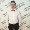 Виктор, 17, г.Москва