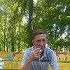 Борис, 49, г.Саров (Нижегородская обл.)