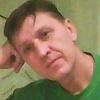 Сергей, 43, г.Старый Оскол