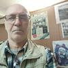 Евгений, 73, г.Москва