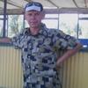 Андрей, 49, г.Токмак