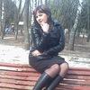 Людмила, 38, г.Ульяновск
