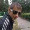 Владимир, 21, г.Барановичи