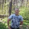 Алексей, 41, г.Димитровград