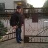 arkadiy, 58, Armyansk