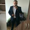 Михаил, 24, г.Кириши
