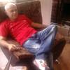 ios, 54, г.Тбилиси