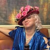 Людмила, 50, г.Челябинск