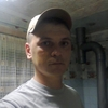 Александр, 29, г.Светлый Яр