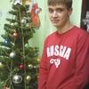 Антон, 22, г.Иркутск