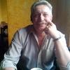 Валерий, 57, г.Мурманск