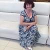 Валентина, 65, г.Белореченск