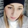 Екатерина, 34, г.Николаев