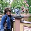 Екатерина, 42, г.Севастополь