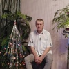 Павел, 49, г.Сургут