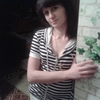 ангелина, 26, г.Светлогорск