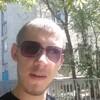 сергей иванов, 25, г.Волгоград