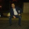 karen, 39, г.Калининград (Кенигсберг)