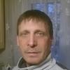Михаил, 58, г.Луганск