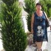марина, 53, г.Кемерово