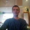 Костя, 34, г.Томск