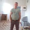 Denis Laptev, 33, Argayash