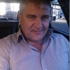 Sergej, 50, г.Калькар
