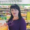 Анна, 31, г.Горки