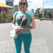 Анюта 37 Нижний Новгород