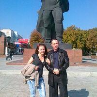 Николай, 66 лет, Дева, Новошахтинск