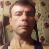 Юрий Кайзер, 44, г.Рубцовск