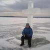 Николай, 33, г.Чебаркуль