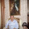 Владимир, 65, г.Магнитогорск