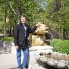 Виталий, 49, г.Белореченск
