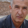 Kулжон, 62, г.Усмат