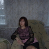 Алиса, 42, г.Саратов