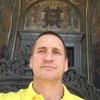 Дмитрий, 57, г.Мегион