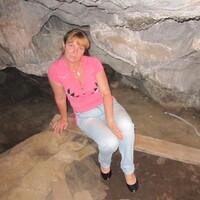 ольга, 46 лет, Дева, Новосибирск