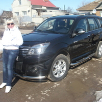 людмила, 58 лет, Дева, Балаково